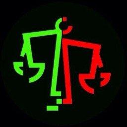 Pre Law Nblsa At Lsu Lsuprenblsa Twitter