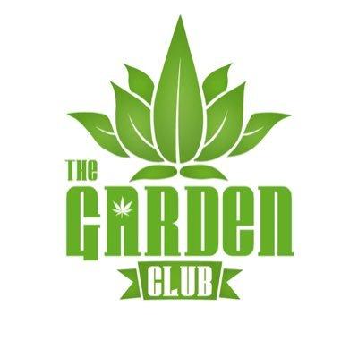 THE GARDEN CLUB DGardenClubCsc Twitter