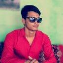 Dheeraj Mishra (@590129cd0bf24ac) Twitter