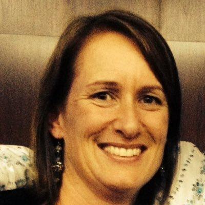 Catherine Bourke (@catherine_bourk) Twitter profile photo