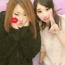 Satuki (@0529_0619) Twitter