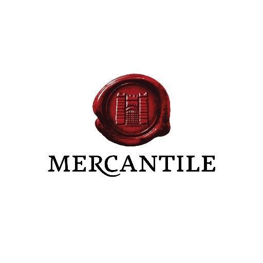 @the_mercantile