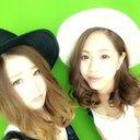 ayaka (@0521Achan) Twitter