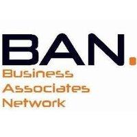 BAN recruitment