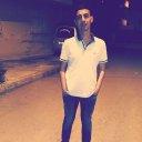 Murat (@02121Arslan) Twitter