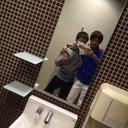 卍拳聖卍 (@02291114) Twitter