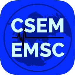 AllQuakes - EMSC