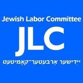 Jewish Labor Cmtte