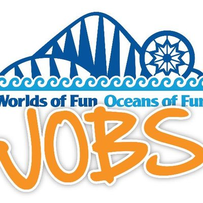 jobs that are fun