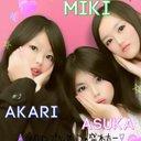 たばっちゃん (@010733Asuka) Twitter