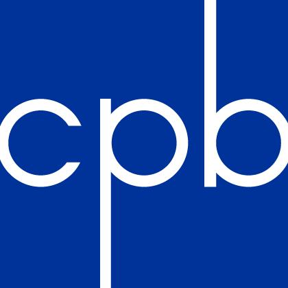 @CPBmedia