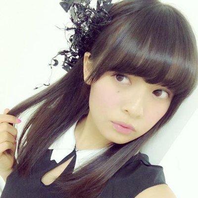 A.Yumoto@AKB48 @oidgsgh