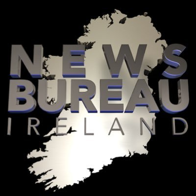 news bureau ireland newsbureauirl twitter. Black Bedroom Furniture Sets. Home Design Ideas