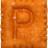 PipsBadIdeas