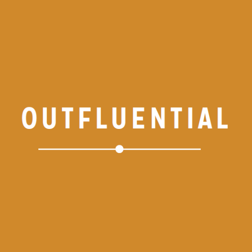 @outfluential