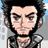 Erkeklerin İç Sesi (@erkeekicsesi) Twitter profile photo