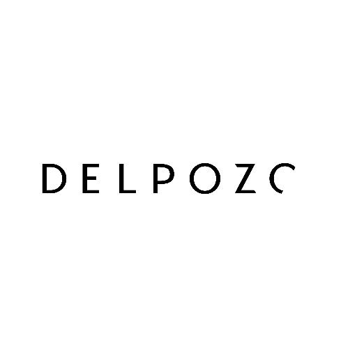 @delpozo