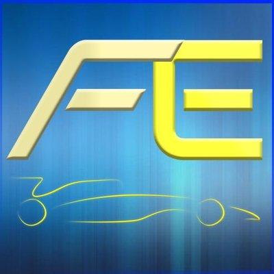| FORMULA EUROPE | Participación de FFC en el campeonato 3h-MwxKP_400x400
