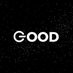 @Activate_GOOD