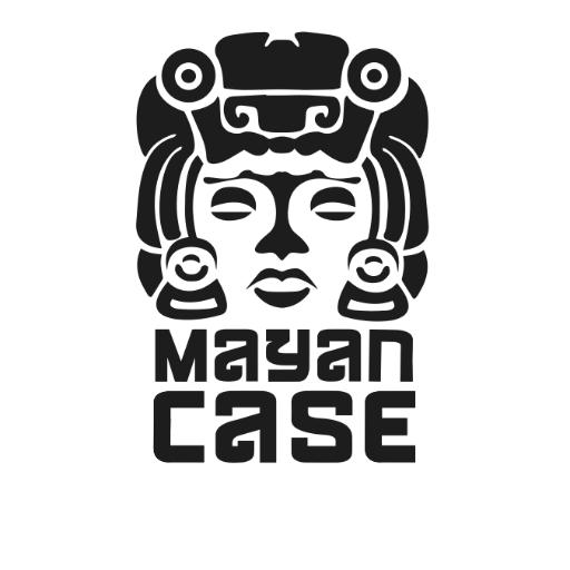 @MayanCase