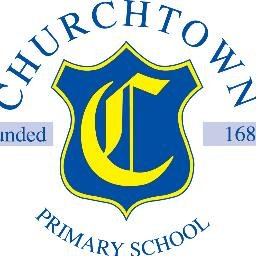 Churchtown Primary