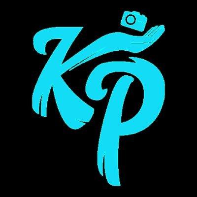 kp logo kleurplaat 28 afbeeldingen