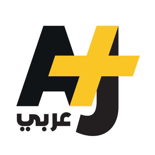 @ajplusarabi