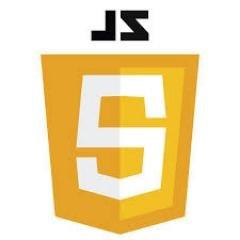 Javascriptflx