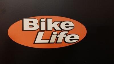 bikelife groesbeek
