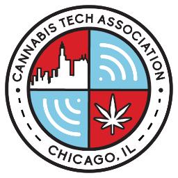 CannaTech Chicago (@CannaTechChi)   Twitter