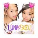 ☁ SuZu ☁ (@003neS) Twitter