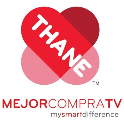 @MejorCompraTV