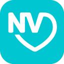 NowVida