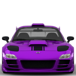 3d Car Builder 3dcarbuilder1 Twitter