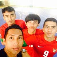 nippong_ady