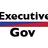 ExecutiveGov