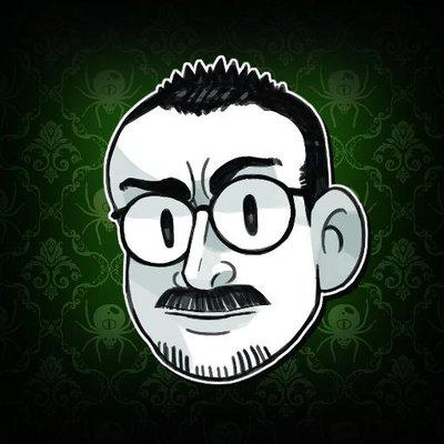 Adam Tierney (@adamctierney) Twitter profile photo