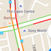Sony World Junction