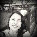 Viviana Suarez (@0Vivis0) Twitter