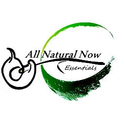 AllNaturalNow