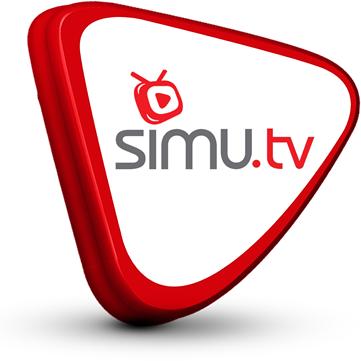 @SIMU_tv