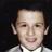 Tony Goodall - tonydavidjohn