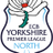 Yorkshire League Nth