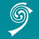 Photo of MetEireann's Twitter profile avatar