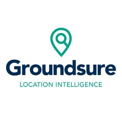 @Groundsure