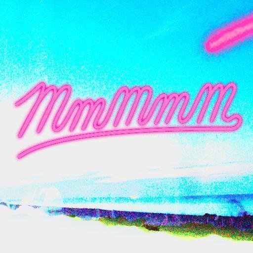 mmnmmm Mmm mmm mmm mmm é o quinto single da banda crash test dummies, do segundo álbum de estúdio god shuffled his feet de 1993 a canção é também trilha sonora do.