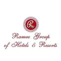 Image result for Ramee Group Of Hotels & Resorts
