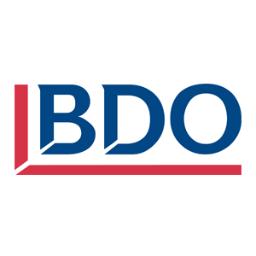 BDO Real Estate