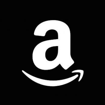 @AmazonDublin