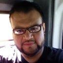 Alejandro Arias (@02Aleayde) Twitter